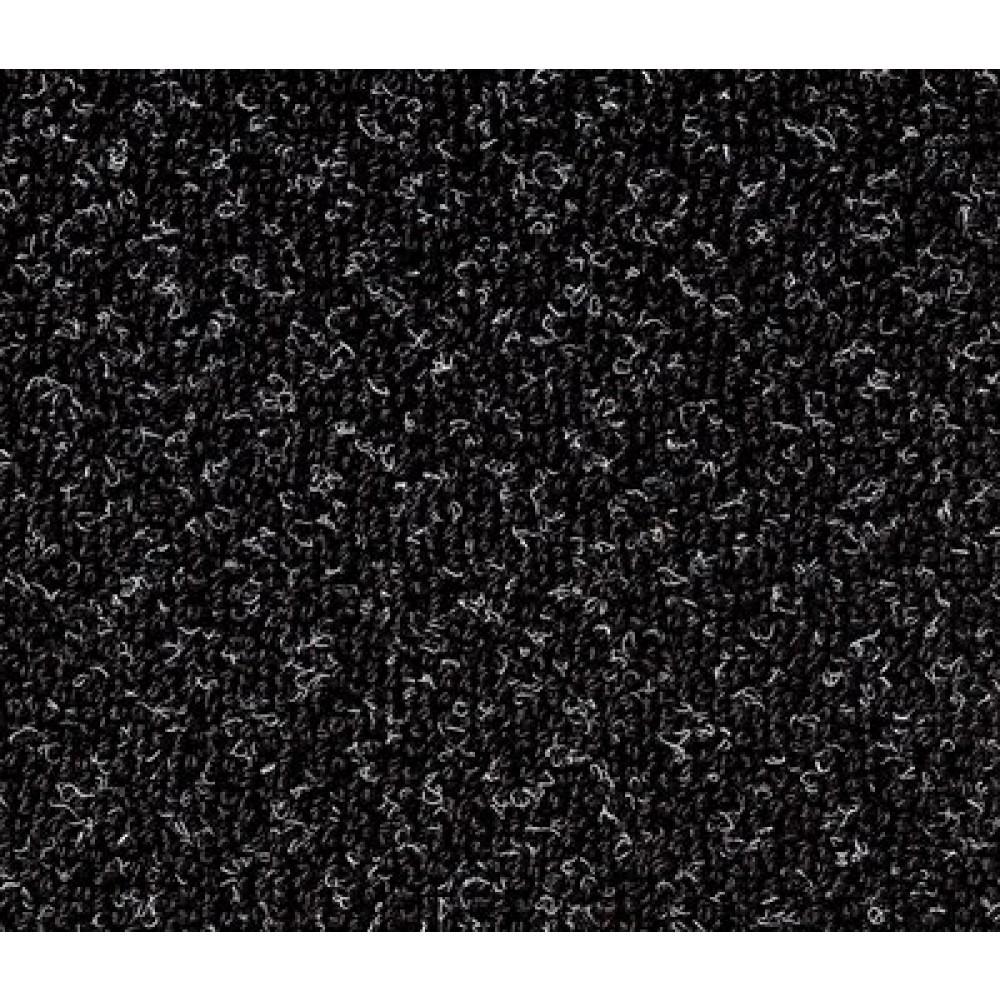 3m Nomadtm Heavy Duty Carpet Matting 8850 Mats Entrance Mats