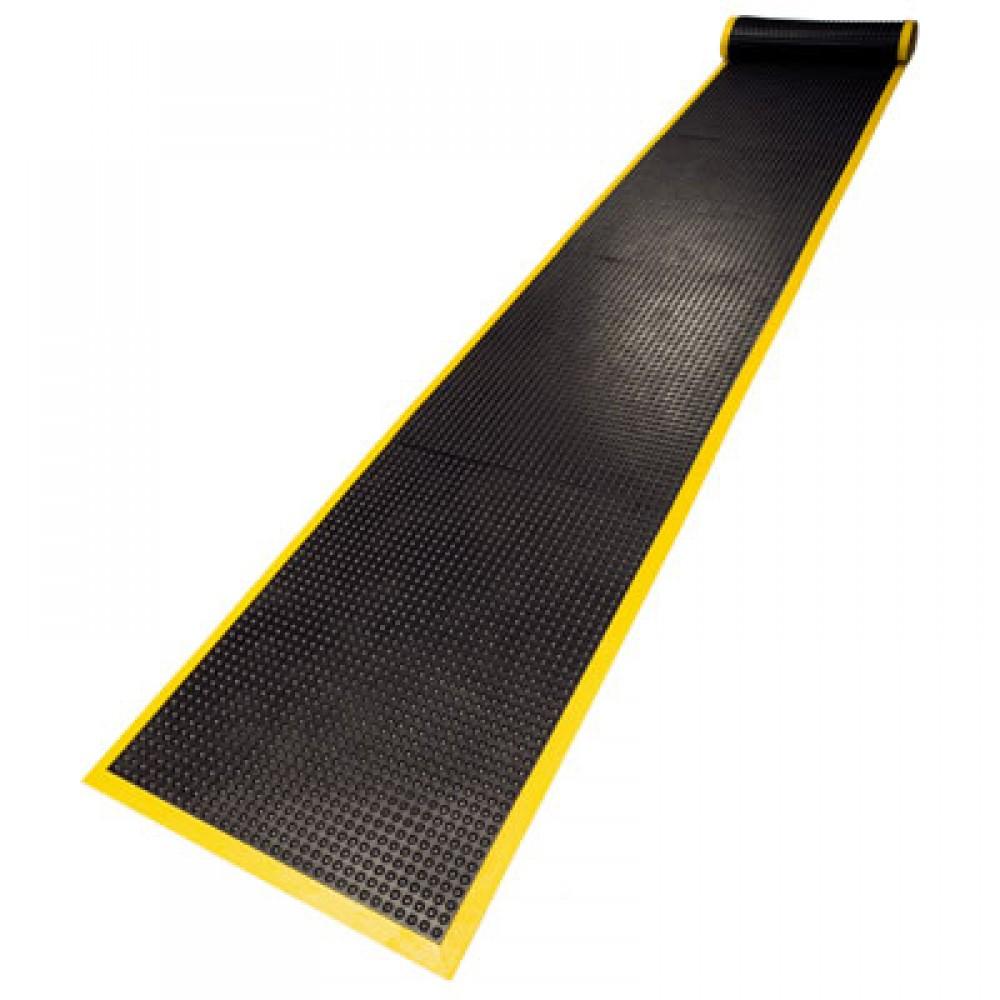 Industrial Floor Mats: SuperComfort (Heavy Duty Industrial/Commercial